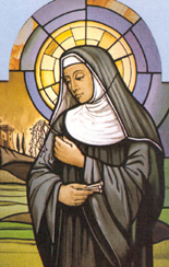 Beata Cristina