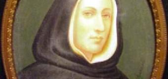 Il Santo del Giorno 18 febbraio: Beato Giovanni da Fiesole