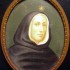 Beato Giovanni da Fiesole