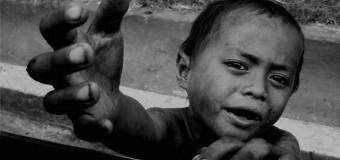 Commento al Vangelo del giorno: 05 Dicembre 2017 – Il povero è la via verso Dio