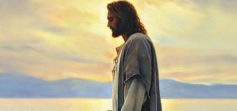 Commento al Vangelo del giorno – 14 Febbraio – Non metterai alla prova il Signore Dio tuo