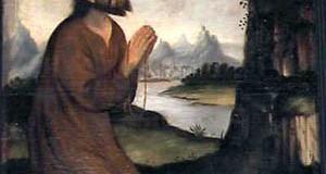 Il Santo del Giorno 21 Marzo: San Nicola di Fluè