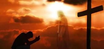 Commento al Vangelo del giorno: 05 Febbraio 2017 – Siete la luce del mondo