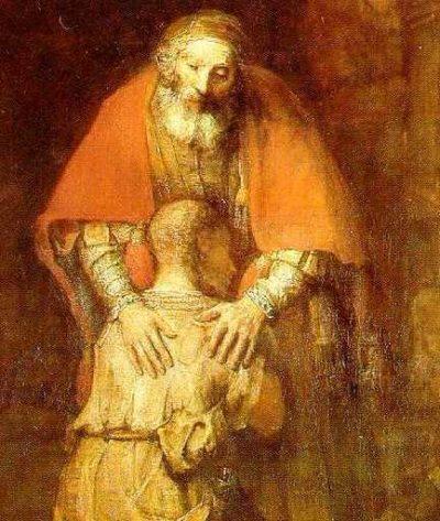 padre-misericordioso