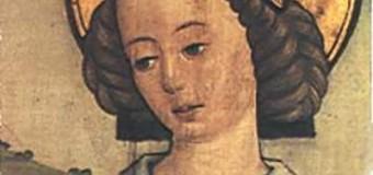 Il Santo del Giorno 14 Marzo: Santa Matilde di Germania
