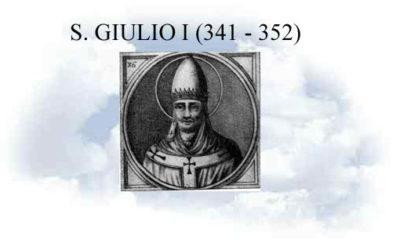 GIULIO-I