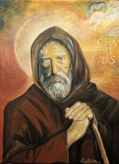 San-Francesco-da-Paola