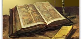 Il Santo del giorno – 12 Maggio – Santi Nereo, Achilleo e Pancrazio