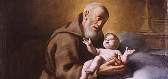 Il Santo del giorno – 18 Maggio – San Felice da Cantalice