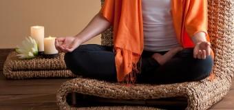 L'angolo della spiritualità – Staccarsi dal ramo