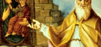 Il Santo del giorno – 25 Giugno – San Massimo di Torino
