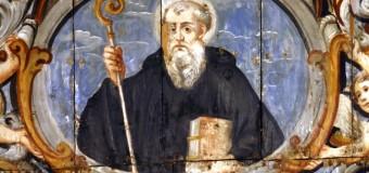 Il Santo del giorno – 20 Giugno – San Giovanni da Matera