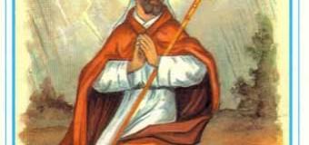 Il Santo del giorno – 08 Giugno – San Medardo