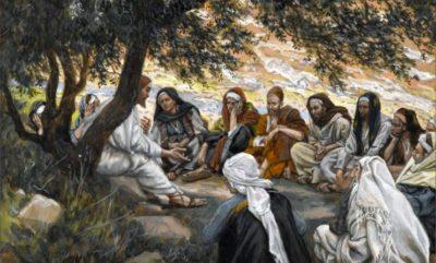 dodici apostoli