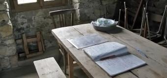 Liturgia delle ore – Lodi – TERZA SETTIMANA DI QUARESIMA – GIOVEDÌ