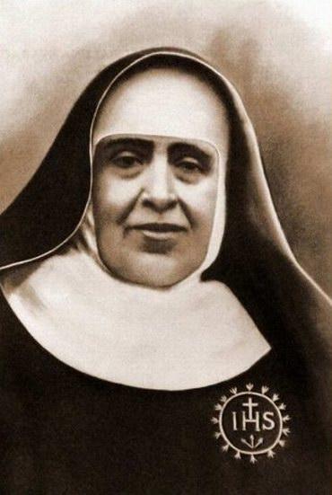 Maria-Maddalena-Starace