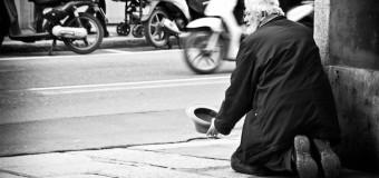 Commento al Vangelo del giorno – 25 Settembre – Dare, offrire se stessi