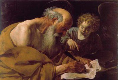san-matteo-apostolo