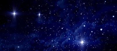 cielostellato