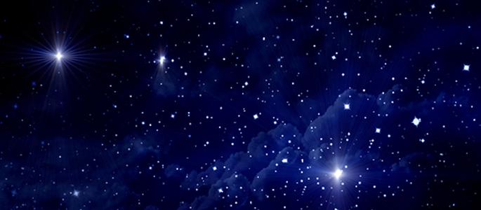 Cielo Stellato D Estate.Commento Al Vangelo Del Giorno 13 Ottobre 2016 E Un Po