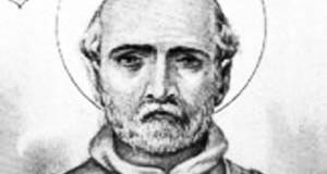 Il Santo del giorno: 27 Ottobre – San Evaristo papa e martire