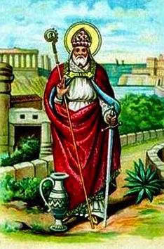 san-narciso-vescovo