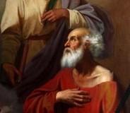 Il Santo del giorno: 28 Ottobre – SS. Simone e Giuda apostoli