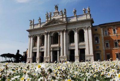 basilica-lateranense