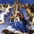 santo-del-giorno-10-dicembre-beata-vergine-maria-di-loreto