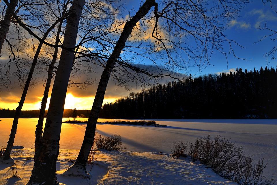 inverno-paesaggio