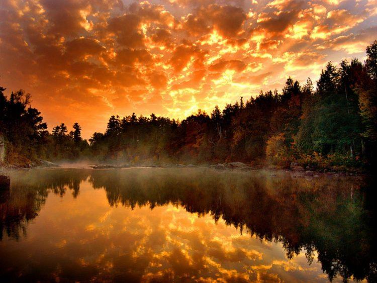 tramonti-68
