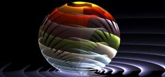 Meditazione del giorno: Una fede grande