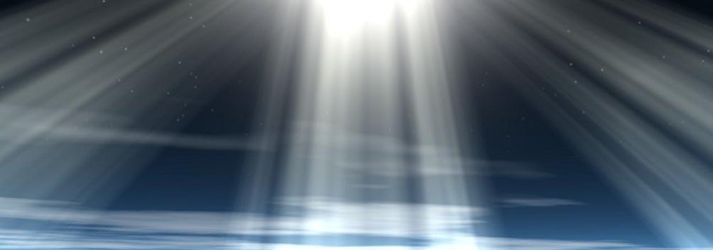 Commento al vangelo del giorno 10 gennaio 2017 la luce for Piani di luce del giorno