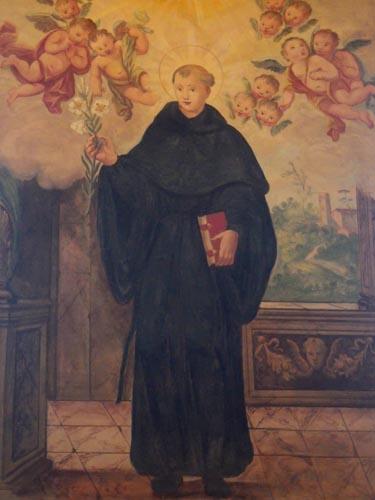 Beato-Antonio-Patrizi