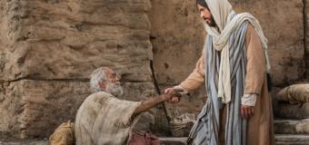 Appunti quaresimali – Sabato II settimana di quaresima – Due figli diversamente lontani
