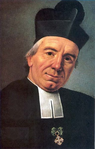 San-Giuseppe-Benedetto-Cottolengo