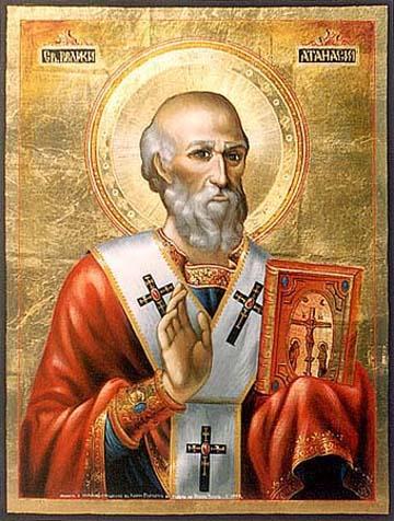 Sant_Atanasio