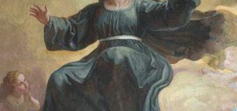 Il Santo del giorno – 17 Luglio – Santa Marcellina