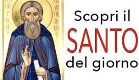 Il Santo del Giorno: 14 agosto – San Massimiliano Maria Kolbe – Sacerdote e martire