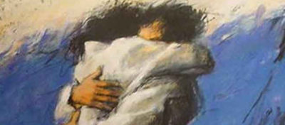 Abbraccio-amore