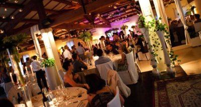 sala_da_pranzo_matrimonio