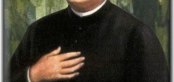 Il Santo del giorno: 16 Dicembre – Beato Clemente Marchisio