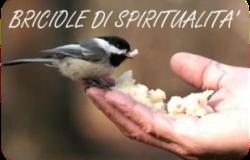 Parola di Dio in briciole: Tu ci parli, Signore
