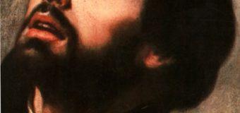 Il Santo del giorno: 03 Dicembre – San Francesco Saverio