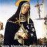 santa margherita ungheria