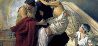 Il Santo del Giorno 08 Marzo: San Giovanni di Dio