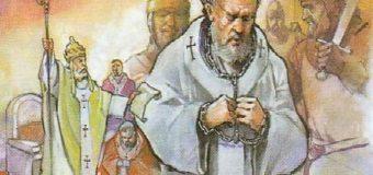 Il Santo del Giorno 19 Aprile: San Leone IX