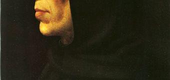 Il Santo del giorno – 23 Maggio – Servo di Dio Girolamo Savonarola