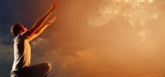 Commento al Vangelo del giorno: 15 Maggio 2018 – Impariamo a parlare con Dio