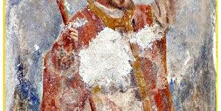 Il Santo del giorno – 20 Giugno – San Lucano
